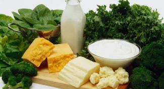 Как компенсировать нехватку витамина D