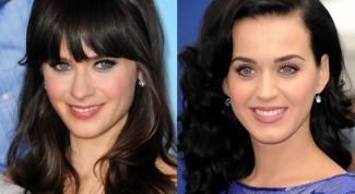У каких знаменитостей есть двойники