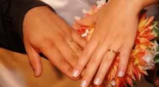 Как устроить идеальную свадьбу