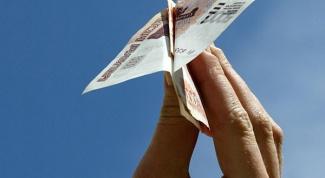 Как работают системы денежных переводов