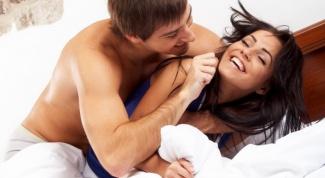 Какие болезни передаются через анальный секс