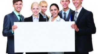 Как поменять название фирмы и не потерять клиентов