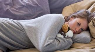 Как справиться с подавленным настроением при беременности