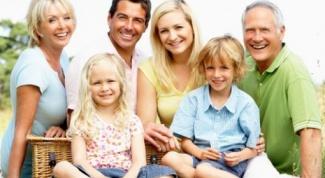 Какие страны идеальны для проживания с семьей