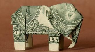 Можно ли купить за деньги нематериальные вещи