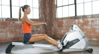 Как выбрать тренажер для похудения