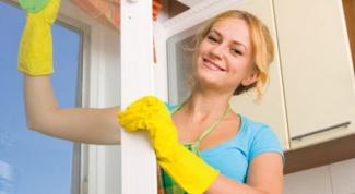Что должна знать домработница