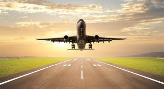 Где искать дешевые авиабилеты