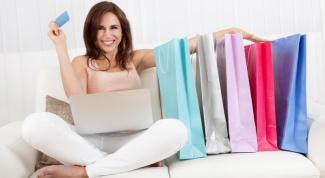 Купоннная система как эффективное маркетинговое средство