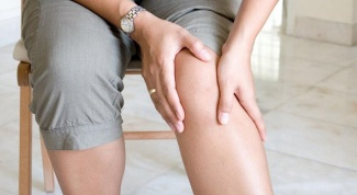 Какую нагрузку на ноги дает избыточный вес