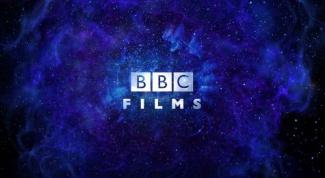 Какие фильмы BBC смотрят чаще всего