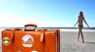Как войти в рабочий режим после отпуска