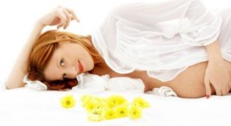 Как стимулировать работу яичников