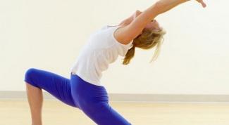 Для чего нужно разогреть мышцы перед растяжкой