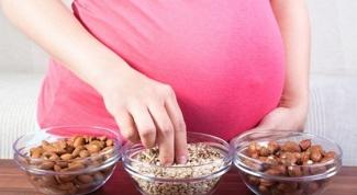 Какие продукты способствуют выработке прогестерона