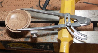 What are the right tools for working wood