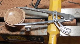 Какие нужны инструменты для обработки дерева