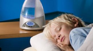Для чего нужен ионизатор воздуха