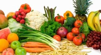 Что такое витамин К