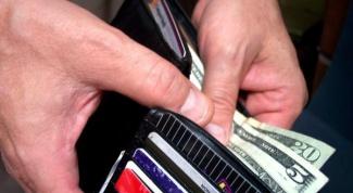 Как изменить график платежей по кредиту