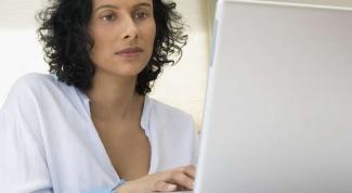 Как отправить открытки с поисковых сайтов