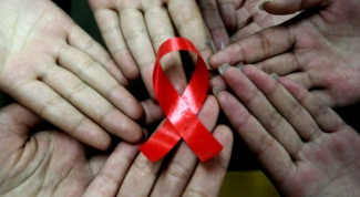 Как защититься от ВИЧ-инфекции