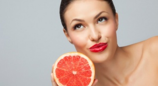 How to stimulate collagen production