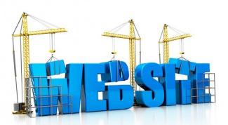 Как пользоваться конструктором сайтов