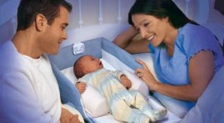 Как влияет на жизнь рождение детей
