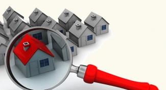 На чем зарабатывают агентства недвижимости