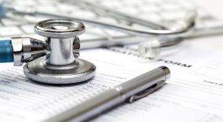 Как не бояться врачей