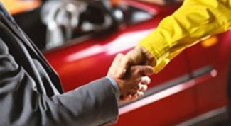 How to restructure credit car