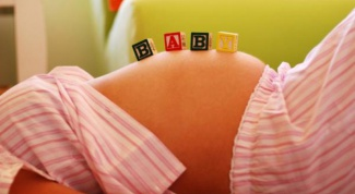 Каким тестам на беременность верить