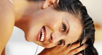 Как часто должны загрязняться волосы