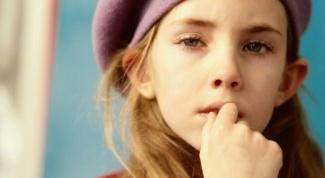 Как развить в ребенке наблюдательность