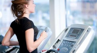 Как подобрать кардиоупражнения