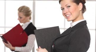 На что обращает внимание работодатель при подборе персонала