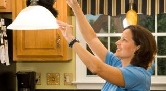 Как делают домашнюю работу флай-леди