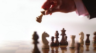 Сколько разрядов бывает в шахматах