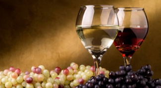 Существует ли безвредный алкоголь