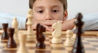 Как узнать уровень интеллектуального развития