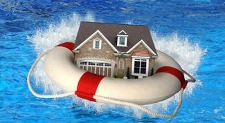 Страхование ипотеки - добровольно или принудительно