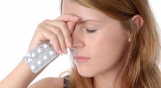 Обезболивающие препараты: как выбрать безопасные анальгетики
