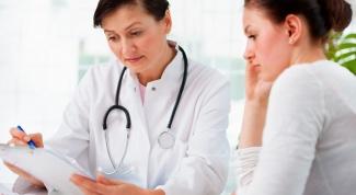 Влагалищные выделения: диагностика инфекций