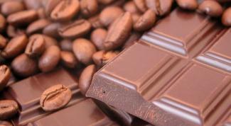 Маски и скрабы из шоколада