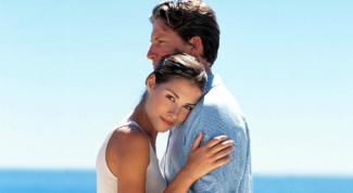 Какими должны быть отношения между мужчиной и женщиной