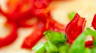 Как приготовить греческий салат «Хориатики»?
