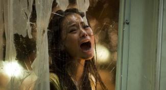 Какие фильмы ужаса рекламируют как документальные