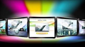 Сайт как инструмент бизнеса