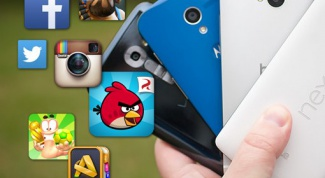 How to transfer games on android